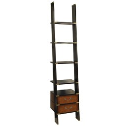 Bibliotheekladder, AM Library Ladder
