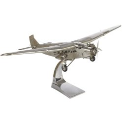 Vliegtuigmodel, Ford Trimotor, 67 cm