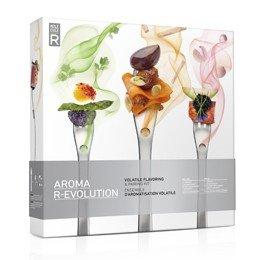 Aroma R-Evolution Set