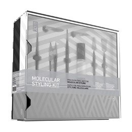 Molecular Styling R-Evolution Kit