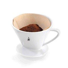 GEFU Koffiefilter Sandro maat 2