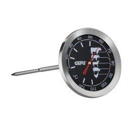 GEFU Gebraad thermometer