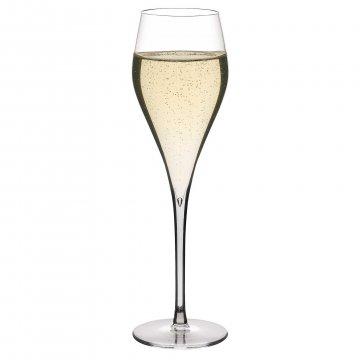 Champagneglazen Esprit