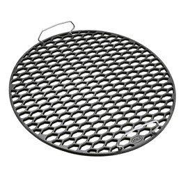 Rösle BBQ geëmailleerd grillrooster RS Ø 50 cm