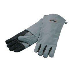Rösle BBQ Handschoenen