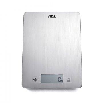 ADE Keukenweegschaal Denise, tot 5 kg