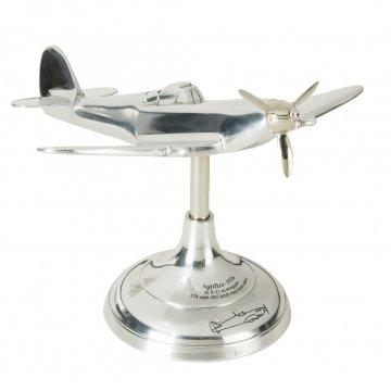 Vliegtuigmodel, Spitfire 1936