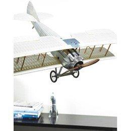 Vliegtuigmodel, Spad, 60 cm