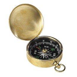 Kompas, Klein Kompas, op voorraad