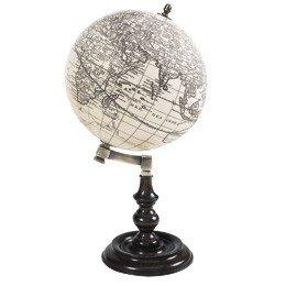 Globe Trianon, Ø 14 cm, nu op voorraad!