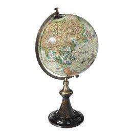 Globe Mercator 1541, Ø 35 cm