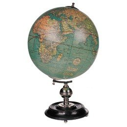 Globe Weber Costello, Ø 32 cm