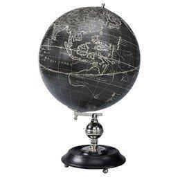Globe Vaugondy 1745, Ø 32 cm