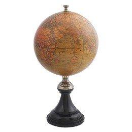 Globe Versailles, Ø 14 cm