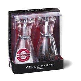 Cole Mason Geschenkset Pina, op voorraad!