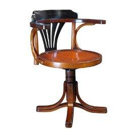 Bureaustoel, draaistoel, Purser's Chair