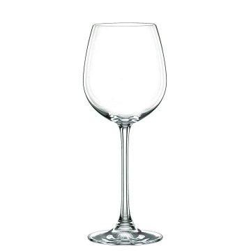 Nachtmann serie Vivendi witte wijnglas, groot