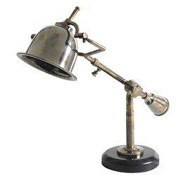 Bureaulamp, Authors Desk Lamp
