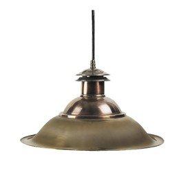 Hanglamp, Charlestonlamp
