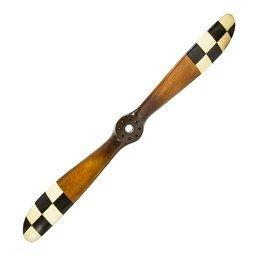 Propeller, Barnstormer Propeller Nr 3, 120 cm