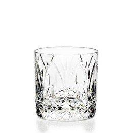 Whiskeyglas Chartres, op voorraad!