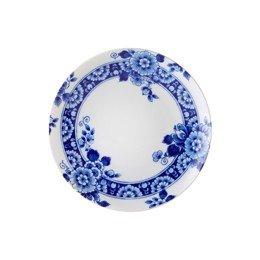 Vista Alegre Blue Ming, Dessertbord, Ø 23,1 cm