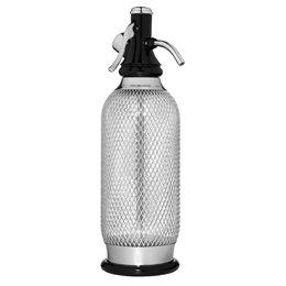 iSi Soda Sifon Classic 1 liter