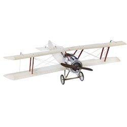Vliegtuigmodel, Sopwith Camel, 102 cm