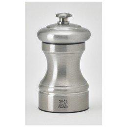 Peugeot zoutmolen Bistro Chef, 10 cm