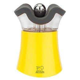 Peugeot Combimolen Pep's geel,  8 cm