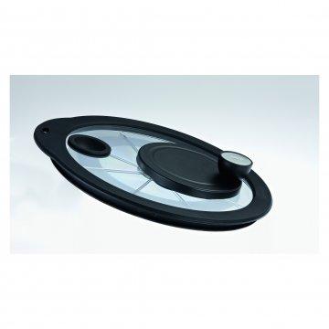 Rösle deksel voor sla centrifuge