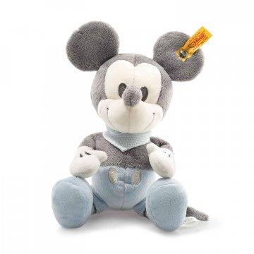 Steiff Mickey Mouse, 23 cm