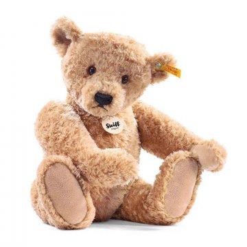 Steiff Teddybeer Elmar, 40 cm, nu op voorraad!