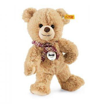 Steiff Teddybeer Lotta, 28 cm