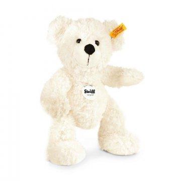 Steiff Teddybeer Lotte, 28 cm