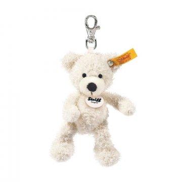 Steiff sleutelh Lotte, 12 cm, op voorraad!