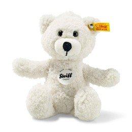 Steiff Sunny Teddybeer, 22 cm, op voorraad!