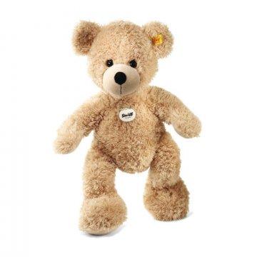 Steiff Teddybeer Fynn, 40 cm, op voorraad