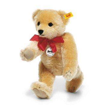 Steiff teddybeer Classic 1909, 35 cm