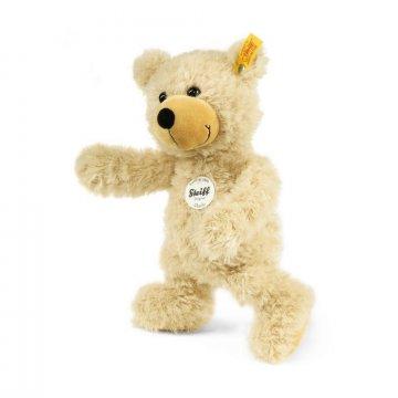 Steiff Teddy Charly, 30 cm, op voorraad