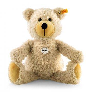 Steiff Teddy Charly, 40 cm, op voorraad!
