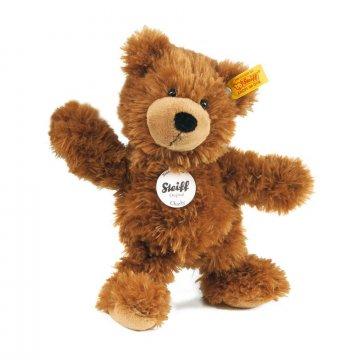 Steiff Teddybeer Charly, 23 cm, op voorraad!
