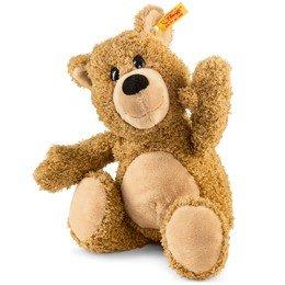 Steiff Teddy Mr. Honey, 28 cm, op voorraad!